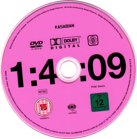 File:4813 CDDVD Album - 4.jpg