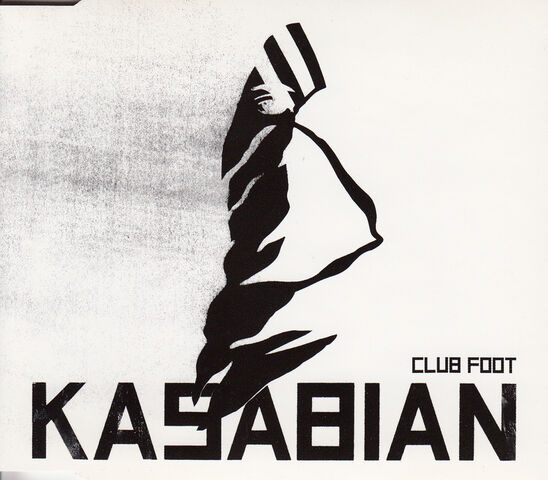 File:Club Foot Reissue Mini CD Single (PARADISE29) - 1.jpg