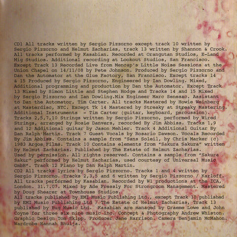 File:West Ryder Pauper Lunatic Asylum 2xCD Album (Japan) - 2.jpg