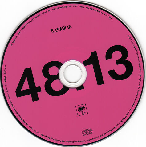 File:4813 CD Album (Japan) - 4.jpg