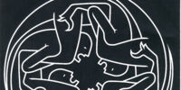 Switchblade Smiles Black Promo CD-R