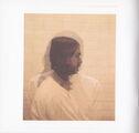 West Ryder Pauper Lunatic Asylum CDDVD Album (PARADISE58) - 16