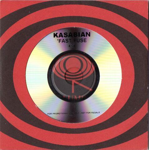 File:Fast Fuse Promo CD - 1.jpg