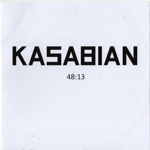 File:4813 White Album Promo CD - 1.jpg