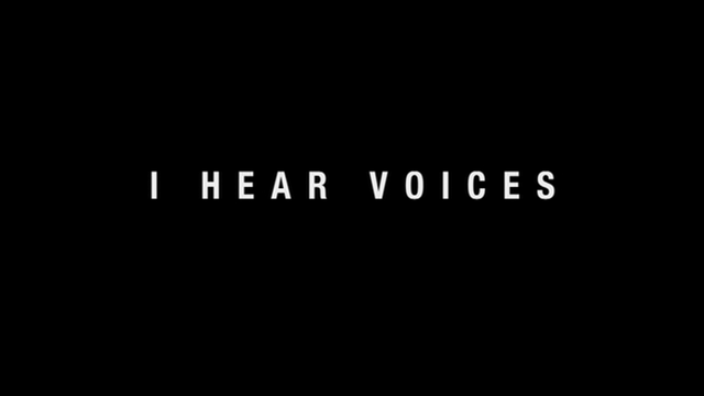 File:I Hear Voices Documentary.png