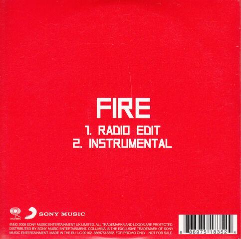File:Fire Promo CD - 3.jpg