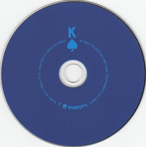 File:Me Plus One CD Single (PARADISE47) - 3.jpg