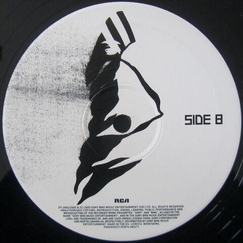 File:Club Foot Reissue 10 Vinyl Single (PARADISE31) - 4.jpg