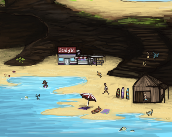 File:Cliffbeachday.png