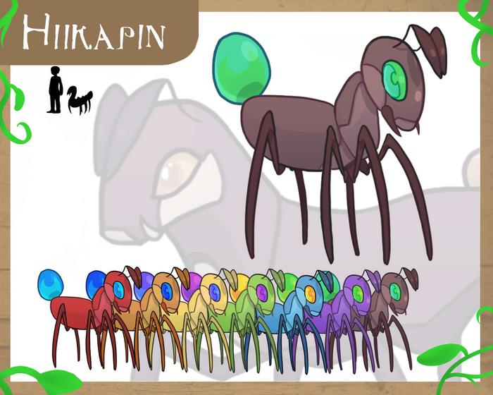 Hiikapinpoop3