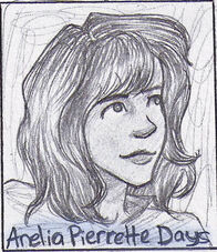 KD - Anelia