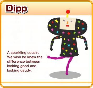 File:Dipp.jpg