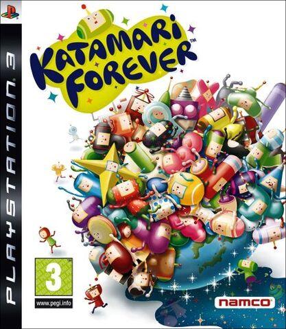 File:200911181647260.katamari-forever-cover.jpg