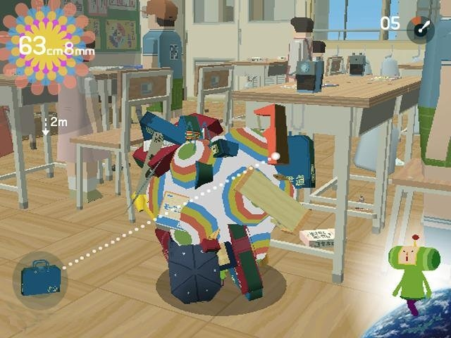 File:Katamari damacy 2 65.jpg