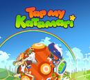 Tap My Katamari