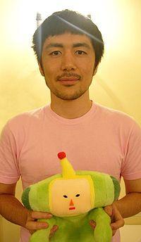 File:200px-Keita Takahashi - 2005.jpg
