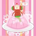 File:Strawberry-jello-prince-cousin-150x150.jpg