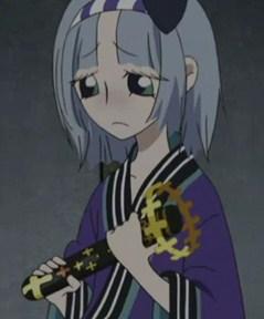 File:Kōsha Saraba.jpg