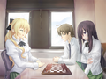 Lilly Hanako Chess.png