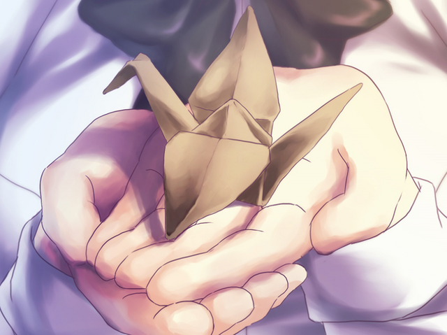 File:Lilly's origami crane.png