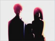 Hanako's parents