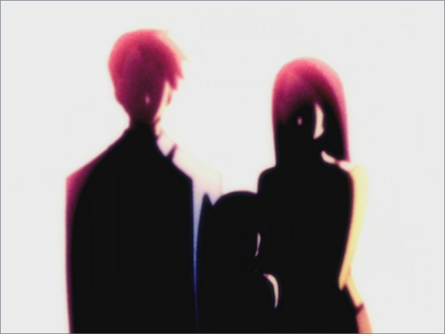 File:Hanako's parents.png
