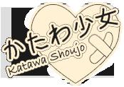 File:KS Logo.png