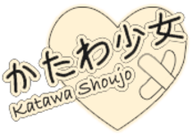 Файл:KS Logo.png