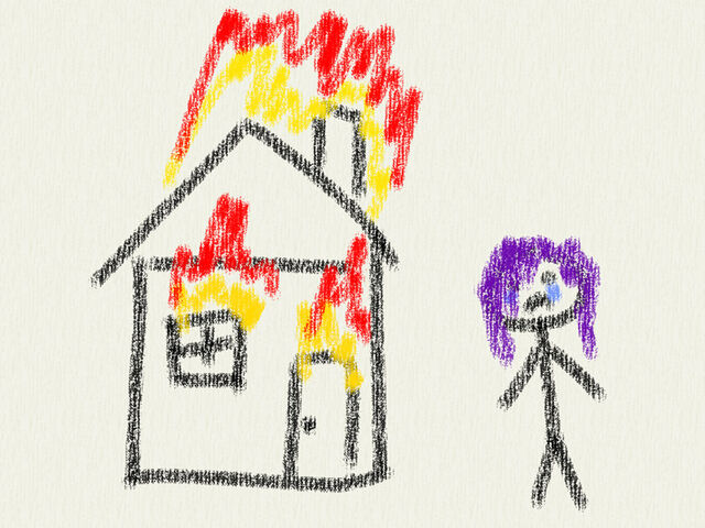 File:Hanako crayon2.jpg