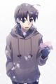 Hisao snow.png