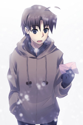 File:Hisao snow.png