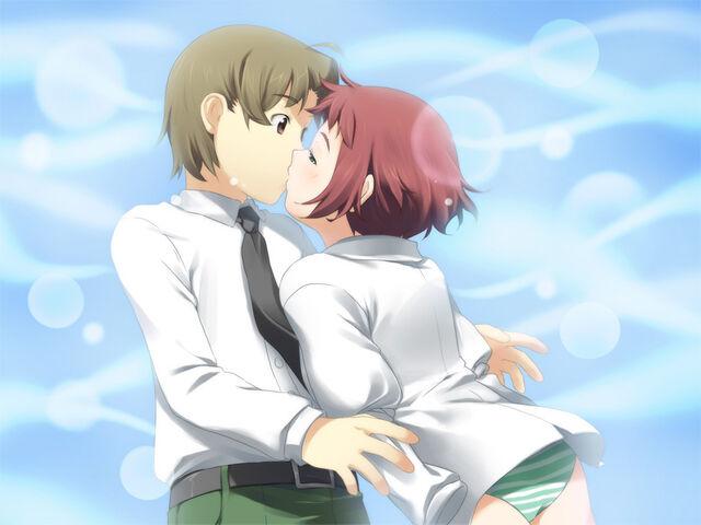 File:Rin kiss.jpg