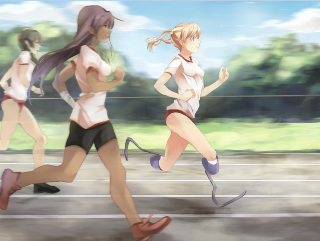 File:Track Meeting 4 Old Gen.png