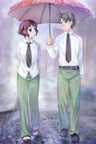 File:Rin rain towards close.jpg