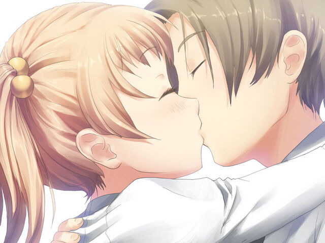 File:Emi firstkiss.jpg