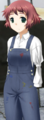 Rin at the Atelier.png