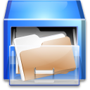 File:Icon-Archive.png