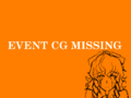 Event missing.png
