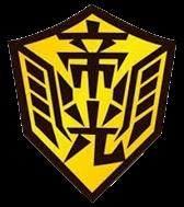 File:Teiko logo.png