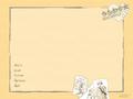 Миниатюра для версии от 16:50, августа 29, 2014