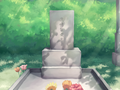 Emi's fathers gravestone.png