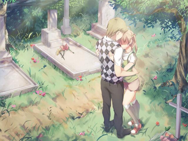 File:Emi cry down.jpg