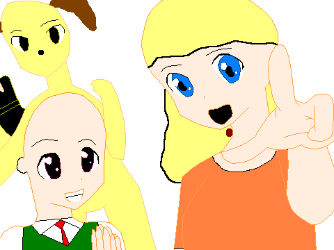 File:Wallace, Gromit and Me Triple Baka.PNG