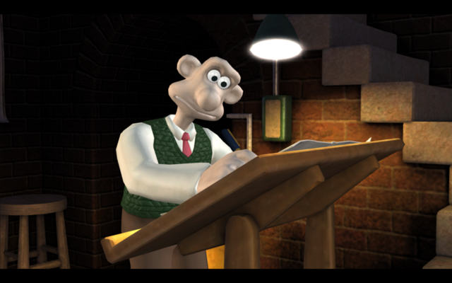 File:939252-wallacegromit101 2009 03 24 07 55 09 50.png