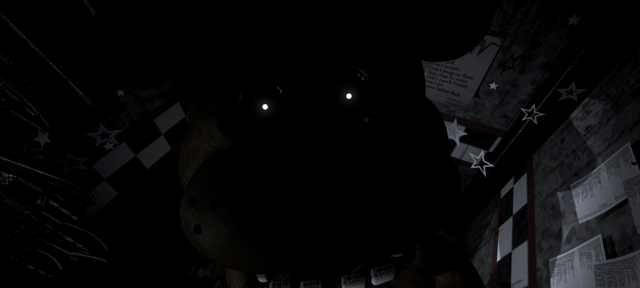 File:Freddy Close Up.png