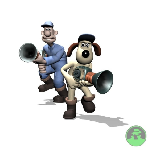File:Wallace-gromit-the-curse-of-the-were-rabbit-20050817112000226 640w.jpg