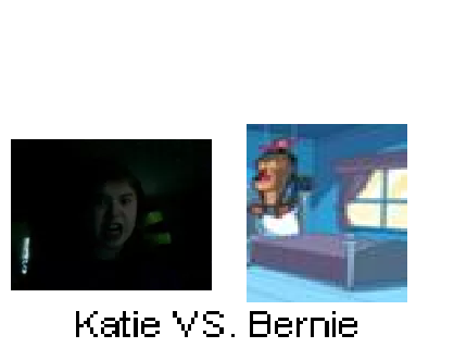 File:Katie VS. Bernie.PNG