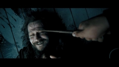 File:HP-and-the-Prisoner-of-Azkaban-sirius-black-11375648-400-225.jpg