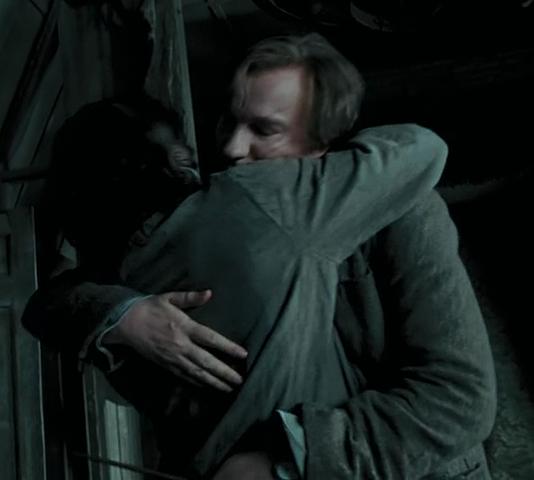 File:LUPIN-BLACK-Harry-Potter-and-the-Prisoner-of-Azkaban-sirius-and-remus-26217125-593-533.png