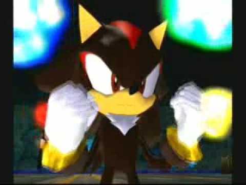 File:Shadow in shadow the headgehog game.jpg